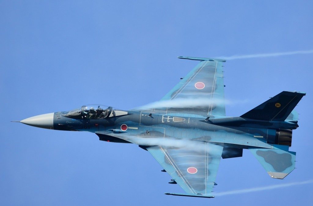Mitsubishi_F-2_Japan_Air_Force